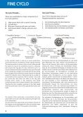 Fine Cyclo - Page 6