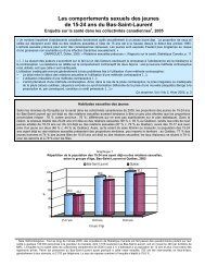 datation ADN asiatique wiki
