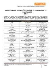 Descargar (PDF, 108KB) - Universidad Casa Grande
