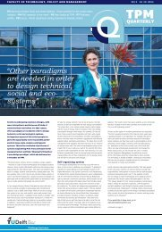 """Other paradigms are needed in order to design ... - DigiBrochure"