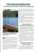 Att bilda fiskevardsomrade - Page 3