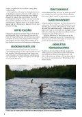 Att bilda fiskevardsomrade - Page 4