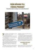 Att bilda fiskevardsomrade - Page 7