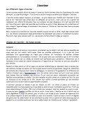 L'ESCRIME - Page 3