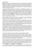 L'ESCRIME - Page 4