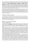 L'ESCRIME - Page 5