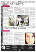suplemento - Page 2