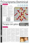 suplemento - Page 6
