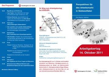 in Südwestfalen - Vogler Industrielackierungen