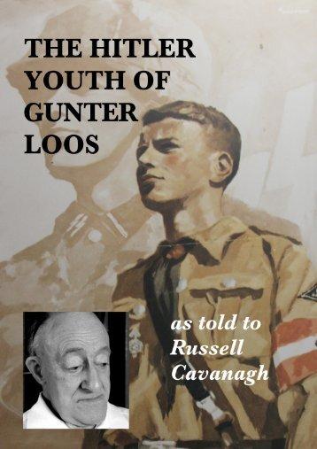 The-Hitler-Youth-of-Gunter-Loos