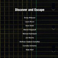 Discover and Escape - aktuell
