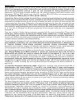 SPECIFIC AIMS - Translational Research Institute for Pain in Later Life - Page 2