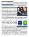 SPECIFIC AIMS - Translational Research Institute for Pain in Later Life - Page 7