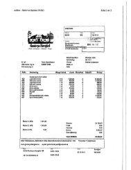 Aditro - Skriv ut faktura 90480 Sida 2 av 2 - Karlskrona kommun