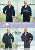 Freizeitbekleidung - Voith Sportswear, 95707 Thiersheim - Seite 4