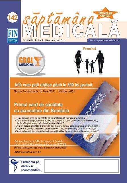 Revistas Em Pdf Para