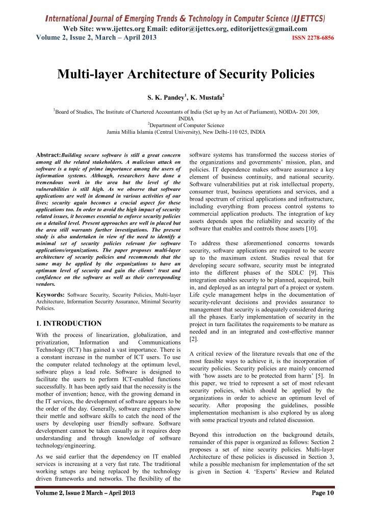 nt2580 project 1 multi layered security plan Nt2580,week6 assignment 2 - download as word doc (doc), pdf file (pdf), text file (txt) or read online scribd est le plus grand site social de lecture et publication au monde recherche recherche.