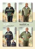 Freizeitbekleidung - Voith Sportswear, 95707 Thiersheim - Seite 2