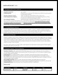 MSDS - masco.net - Page 2