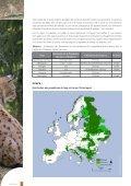 Cohabiter avec les prédateurs - Le site de l'État consacré au loup - Page 4