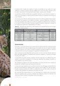 Cohabiter avec les prédateurs - Le site de l'État consacré au loup - Page 6