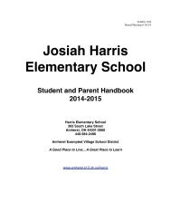 06-16-14 Exhibit 13D-Harris Handbook 2014-2015