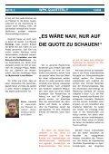 WPK-Quarterly I 2008 - Institut für Journalistik - Page 2