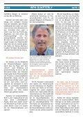 WPK-Quarterly I 2008 - Institut für Journalistik - Page 3