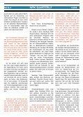 WPK-Quarterly I 2008 - Institut für Journalistik - Page 4