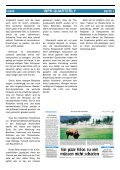WPK-Quarterly I 2008 - Institut für Journalistik - Page 7