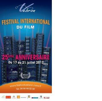 Télécharger catalogue-festival-2012.pdf - Fichier PDF
