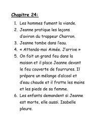 Chapitre 24: - madame-underhill