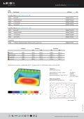 Technische Daten - REGO-Lighting GmbH - Page 2