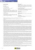 EUR/USD Währungsanalyse - Page 6