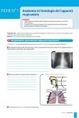 Fonctions de nutrition - Decitre - Page 2