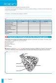 Fonctions de nutrition - Decitre - Page 5