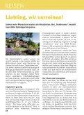 REISEN - Reader's Digest - Seite 2