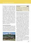 REISEN - Reader's Digest - Seite 3