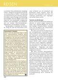 REISEN - Reader's Digest - Seite 6