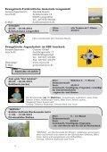 Ferienfetzer - Vogtlandkreisjugendring eV - Page 4
