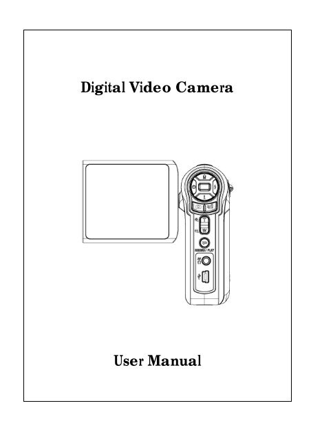 Digital camera binoculars 10 x 25 youtube.