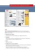 Переработка - fleischwirtschaft.com - Allgemeine Fleischer Zeitung - Page 5