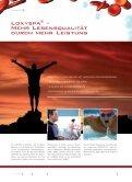 Netzwerk Ausgabe 01/08 (13,5 MB) - Netzwerk Hotel - Seite 4