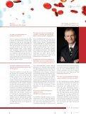 Netzwerk Ausgabe 01/08 (13,5 MB) - Netzwerk Hotel - Seite 5