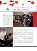 Netzwerk Ausgabe 01/08 (13,5 MB) - Netzwerk Hotel - Seite 6