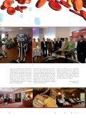 Netzwerk Ausgabe 01/08 (13,5 MB) - Netzwerk Hotel - Seite 7