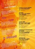 à Trimurti - Le Souffle d'Or - Page 2