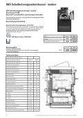 SBS Pelletheizkessel - Der Heizungs-Discount - Seite 5