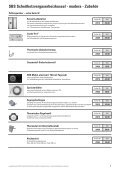 SBS Pelletheizkessel - Der Heizungs-Discount - Seite 6