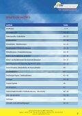 Wir sind Innovation! - VM Edelstahltechnik GmbH - Page 3